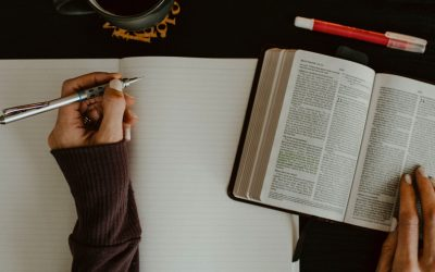 Teaching Strategy for Your Ministry